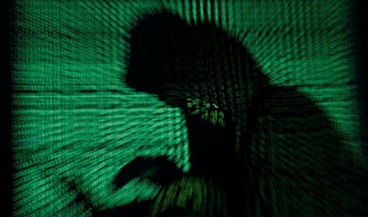 أوروبا تتعرض لهجمات الكترونية مصدرها روسيا والصين