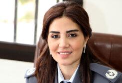 سوزان الحاج