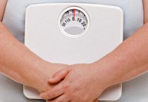 الصوم لساعات قليلة يفقد الوزن