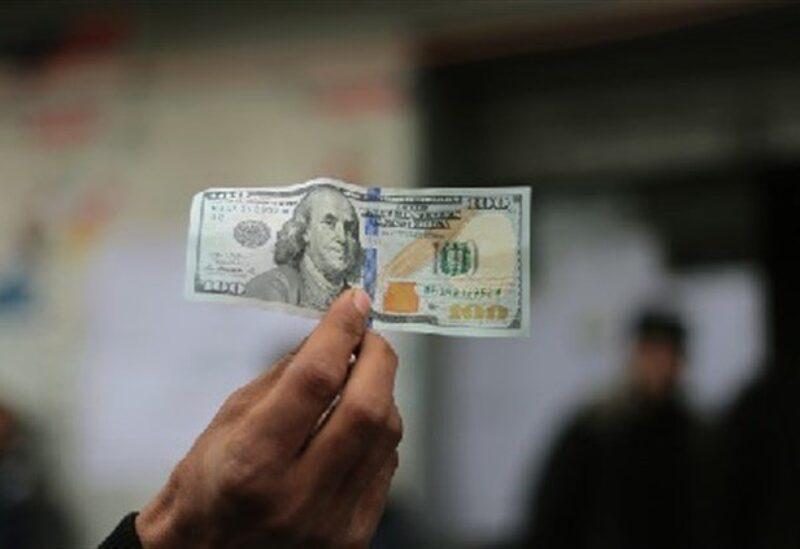 أزمة الدولار ما زالت مستمرة