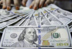 التهرب الضريبي لشركات تتبع حزب الله يهدر ملايين الدولارت من الخزينة