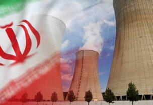 إيران تمنع تفتيش مواقعها النووية
