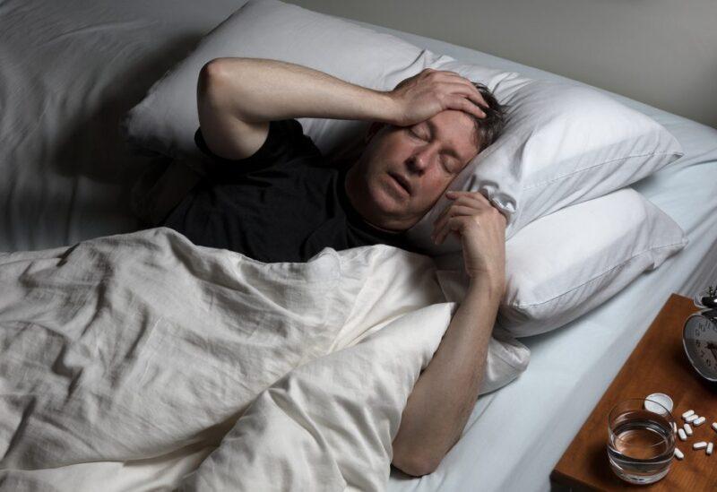 عدم انتظام ساعات النوم يهدد صحة القلب