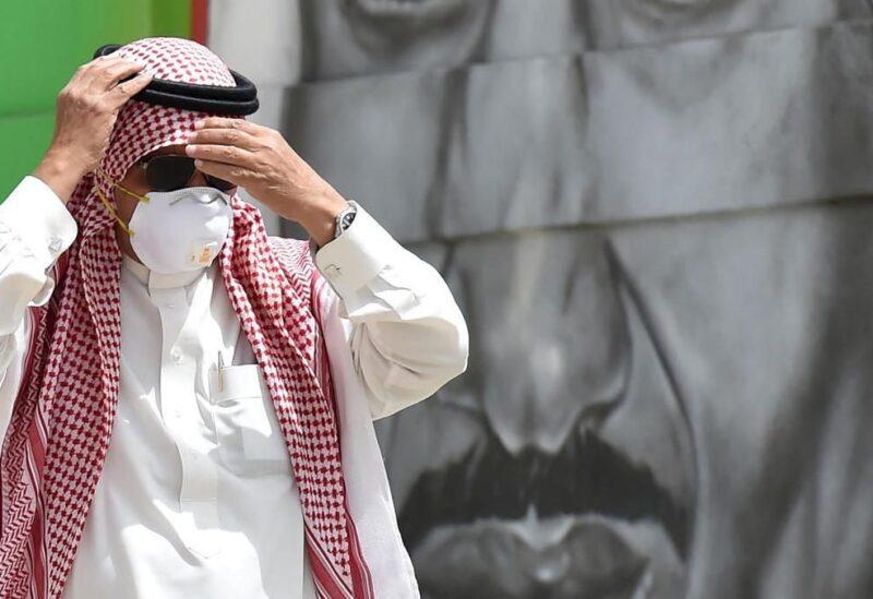 ارتفاع حالات الشفاء من كورونا في السعودية