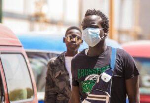 السودان تسجل وفيات جديدة بكورونا