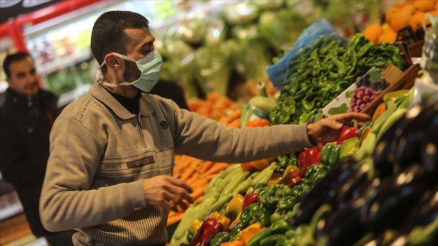 تسجيل 13 وفاة جديدة.. إليكم آخر مستجدات كورونا في لبنان
