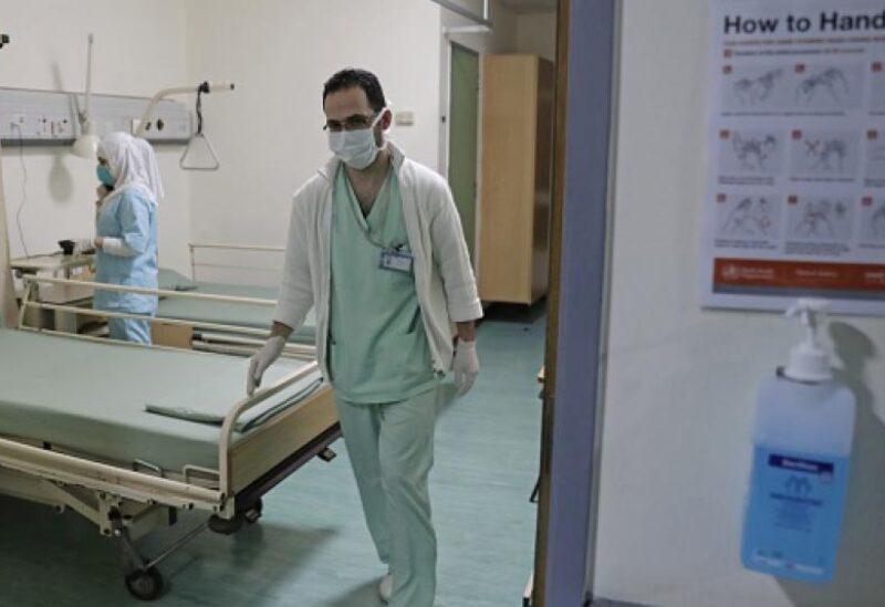 تسجيل إصابات جديدة بفيروس كورونا