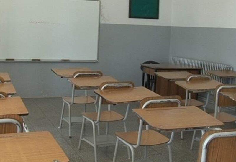 """اتّحادات لجان الأهل: نرفض استكمال العام الدراسي إلا بعد الانتهاء المؤكّد من """"كورونا"""""""