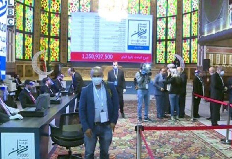 الحملة الموحدة لائتلاف المؤسسات الإغاثية في دار الفتوى