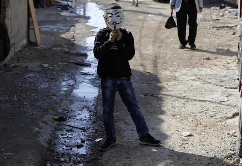 نسبة الفقر في لبنان قد تصل الى 60%