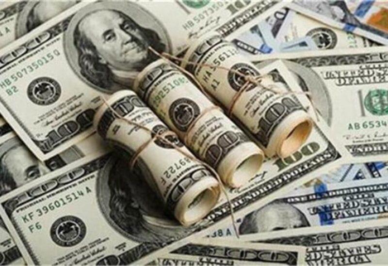 هل سيحافظ الدولار على انخفاضه أمام الليرة؟