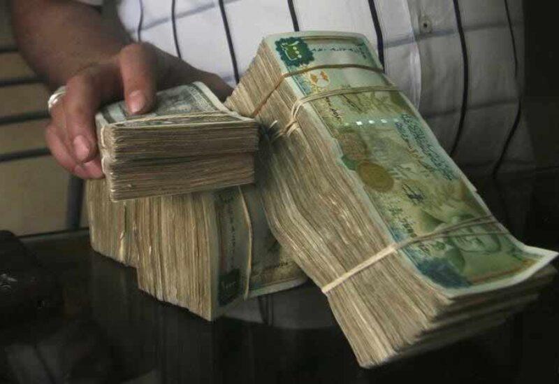 مصرف سوريا المركزي يسمح بمعاودة عمل مؤسسات الصرافة أيام السبت