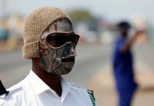 تحذيرات من تفشي كورونا في أفريقيا