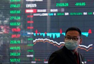 خسائر فادحة تكبدها الاقتصاد العالمي بسبب كورونا