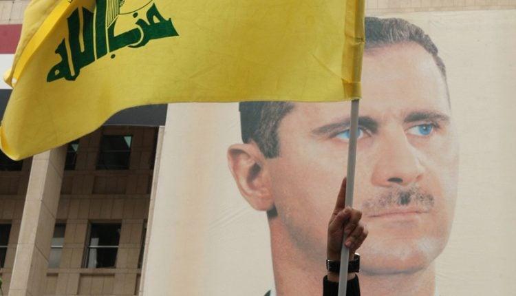 """قانون قيصر"""" يدخل حيز التنفيذ لتجفيف مصادر نظام الأسد وحزب الله"""