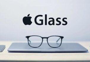 نظارات ابل جلاس