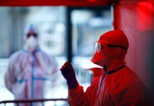 """منظمة الصحة: فيروس كورونا """"محير للغاية"""""""