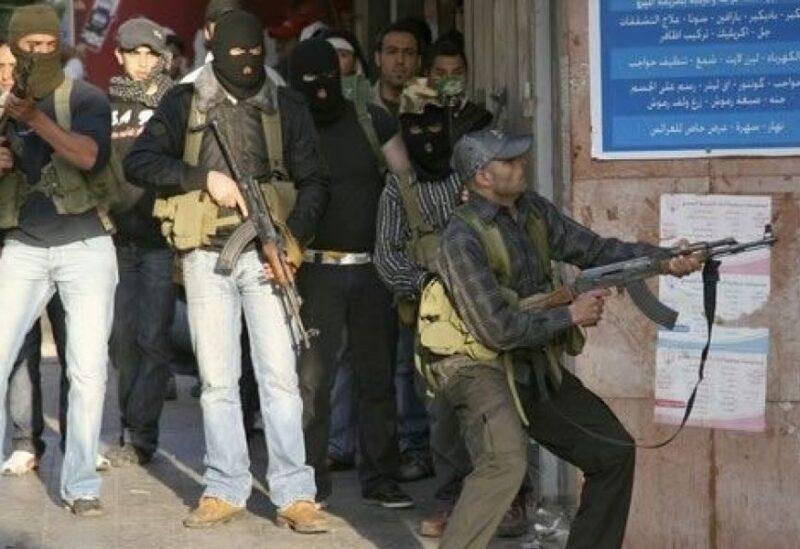 جبروت حزب الله البائس سقط في 7 أيّار