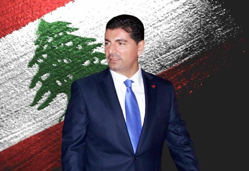 الشيخ بهاء الحريري