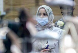 مصر تدعو متعافي كورونا للتبرع بالدم
