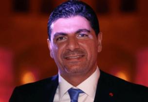 الشيخ بهاء الدين الحريري