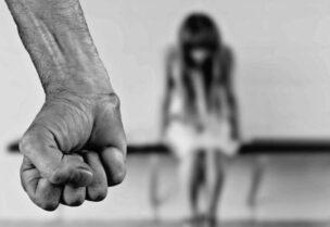 جريمة اغتصاب تهز الضفة الغربية