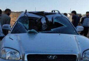 """اغتيال قياديين في """"حراس الدين"""" شمال سوريا"""