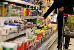 تحذير من تداعيات خفض السحوبات بالليرة على الأمن الغذائي