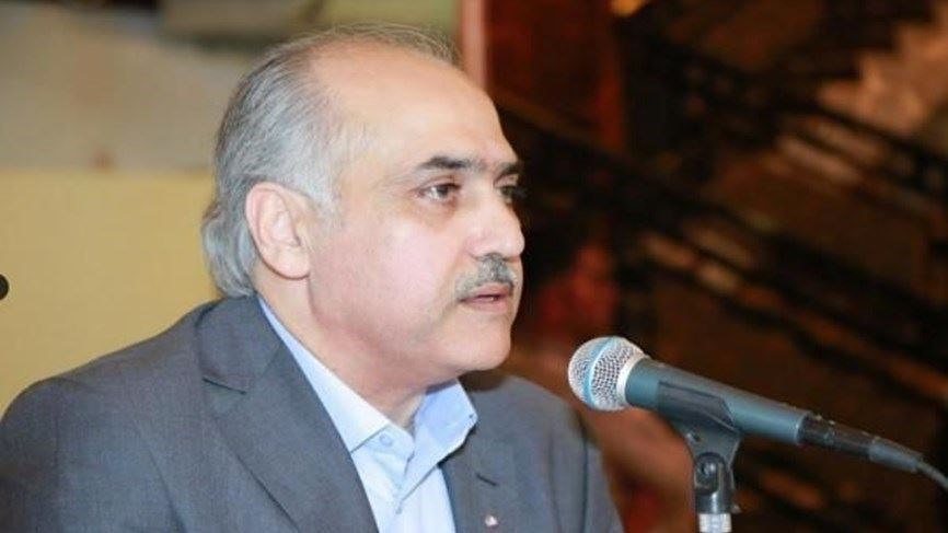 هادي أبو الحسن