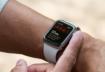 """أنباء إطلاق تطبيق تخطيط القلب في """"ساعة أبل الذكية"""" Apple Watch"""