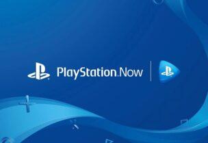 (بلاي ستيشن ناو) PlayStation Now