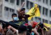 """الضغط المعيشي يتزايد على بيئة """"حزب الله"""" مع اقتراب تطبيق قانون قيصر"""