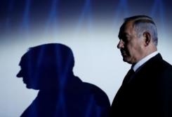 اتهامات الفساد تلاحق بنيامين نتنياهو