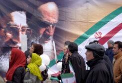 ارتفاع معدلات الفقر والبطالة في إيران بشكل غير مسبوق