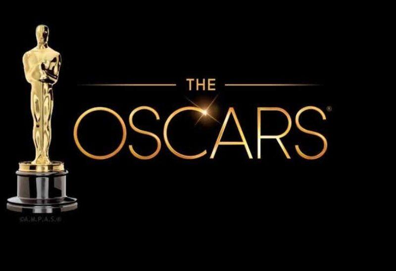 الأوسكار تضم فئات جديدة لجوائزها