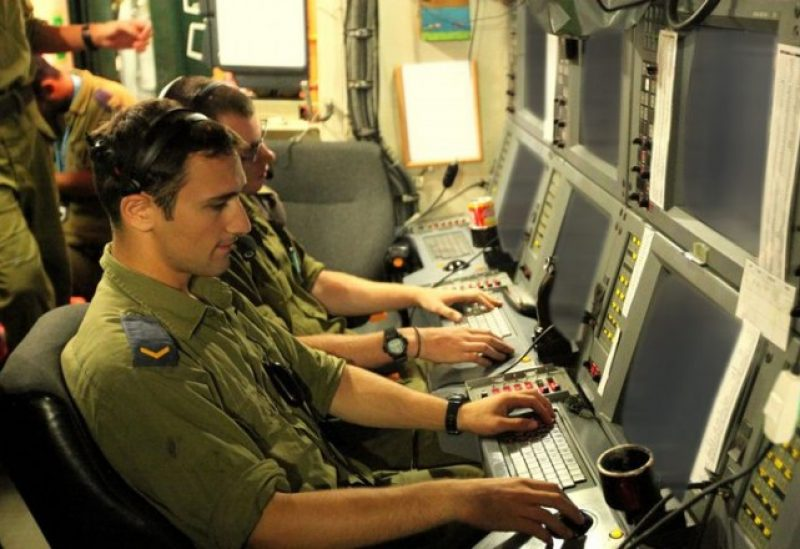 المخابرات العسكرية الاسرائيلية تعرف اين مخبأ نصر الله