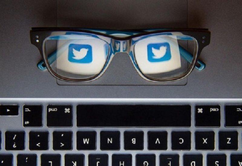 """اعتقال منفذي """"الاختراق الكبير"""" على تويتر"""
