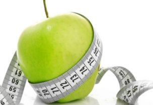 أهم ضوابط التحكم في الوزن