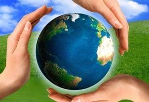 دراسة أمريكية تتوقع عدد سكان الأرض في السنوات القادمة