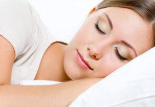 وظائف يقوم بها الدماغ أثناء النوم