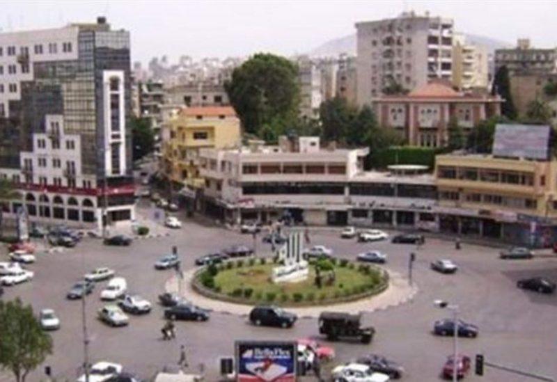 طرابلس- ارشيف