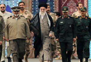 إيران خسرت نفوذها في المنطقة بعد انفجار بيروت ومعاهدة السلام الإماراتية