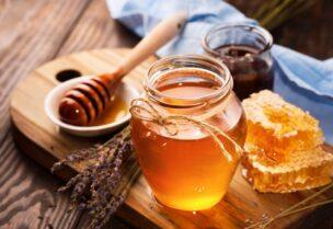 العسل علاج للعديد من الأمراض