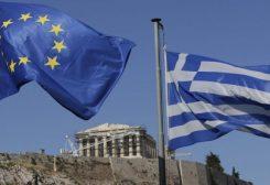 اليونان تطالب باجتماع طارئ للاتحاد الأوروبي