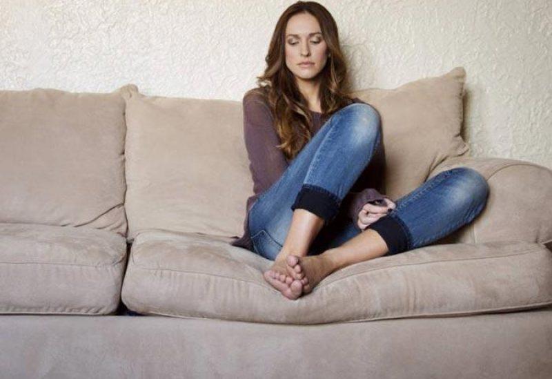 دراسة تكشف خطر العزلة الاجتماعية على النساء