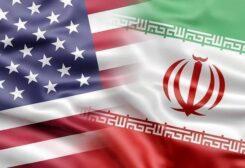 ايران في مرمى العقوبات الاميركية