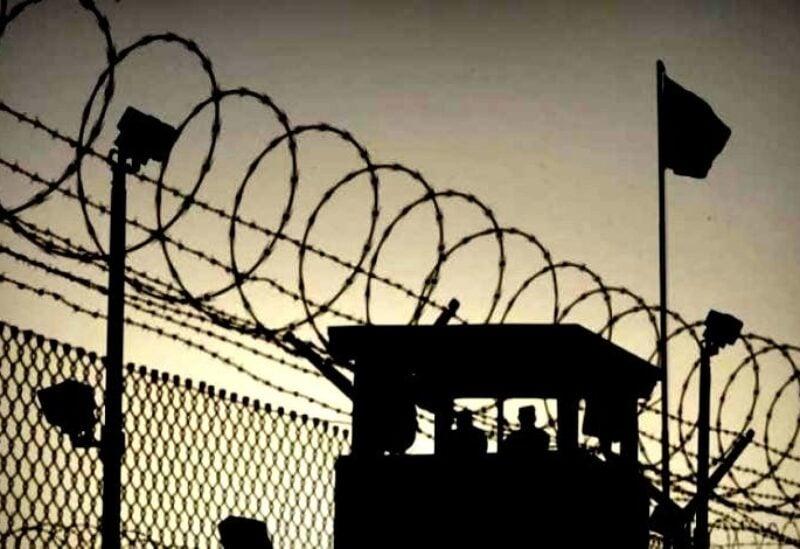 كورونا يتسلل للأسرى الفلسطينيين داخل السجون الإسرائيلية