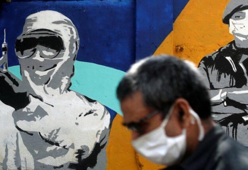 كورونا يواصل حصد ضحاياه حول العالم