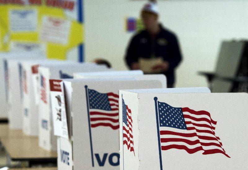 مخاوف أمريكية من التدخل بنتائج الانتخابات