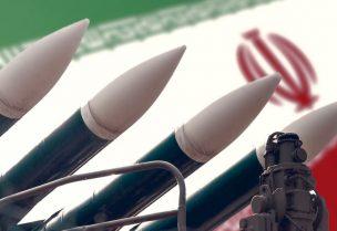 مطالبات دولية بتمديد حظر السلاح على إيران